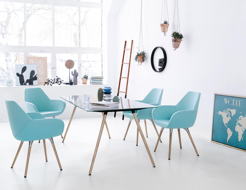 Stoły konferencyjne, stoły, stoliki